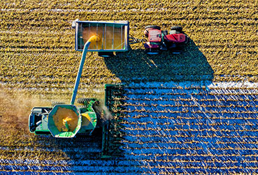 aerial-shot-aerial-view-agriculture