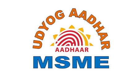 udyog-aadhar-certificate