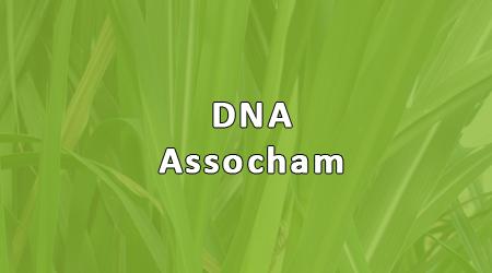 DNA Assocham