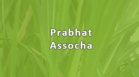 Prabhat Assocham